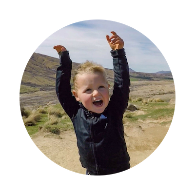 Backyard Travel Family / Your go to for practical advice for active families travelling around New Zealand