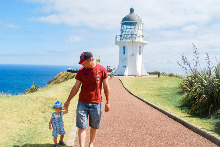 New Zealand can be expensive at times, but it really does depend on what you do. Check out our basic costs so you can work out how much it will actually cost when you travel here in New Zealand I Backyard Travel Family