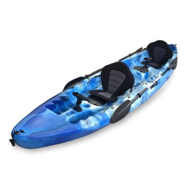 gifts-for-kids-double-kayak